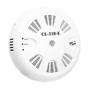 CL-210-E