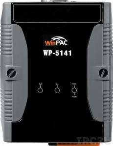 WP-5141-EN
