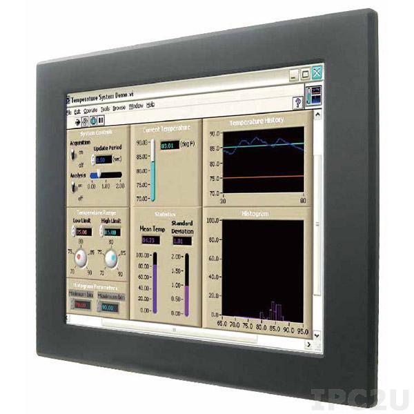 S17L500-IPM1