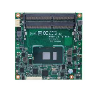 CEM511PG-Cel-3965U