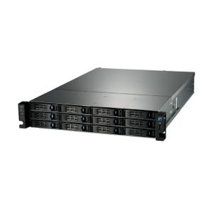 IOMEGA-PX12-350R