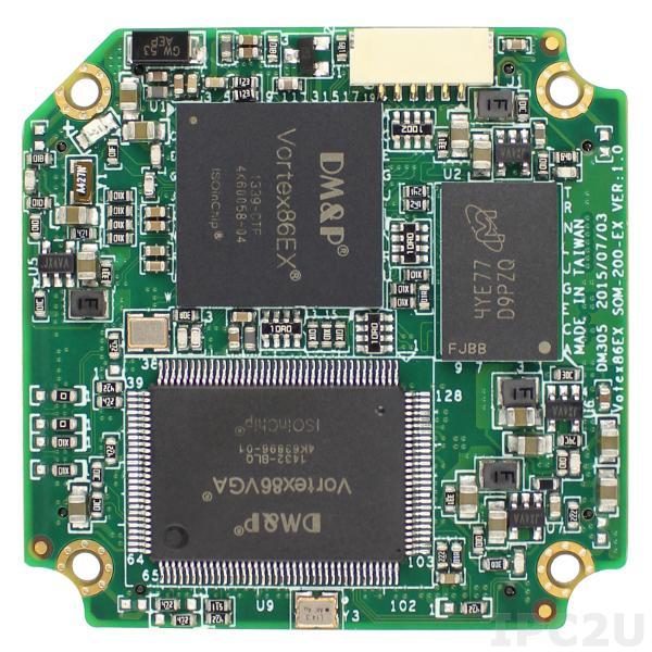 SOM200EX43VGNE1