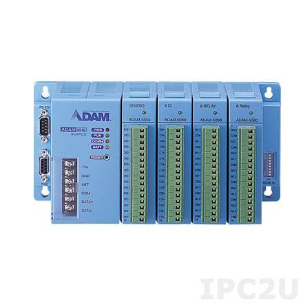 ADAM-5510-A3E