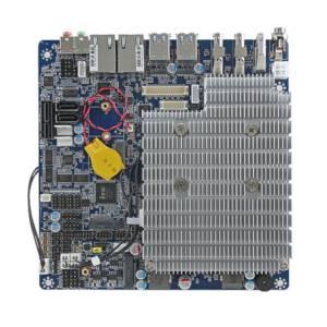 EMX-KBLU2P-395-A1R