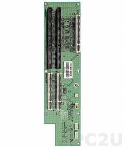PBP-06V4