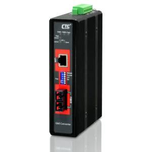 IMC-1000-PH12-SC001