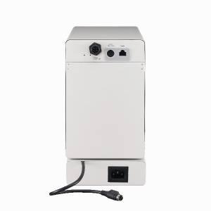 IPS-M100