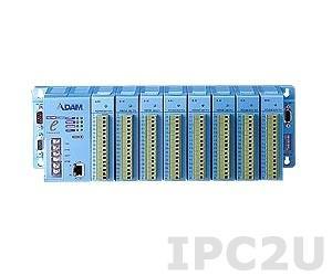 ADAM-5000/TCP-CE