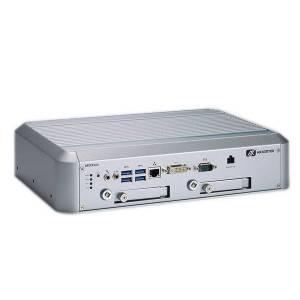 tBOX500-510-FL-i3-TVDC