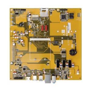 iQ7-DB-MATX-R10