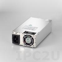 ZIPPY P1S-5180V 1U AC Input 180W Industrial Power Supply