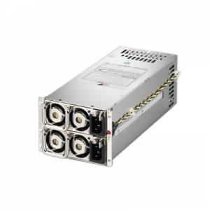 ZIPPY M1X2-5700V0V