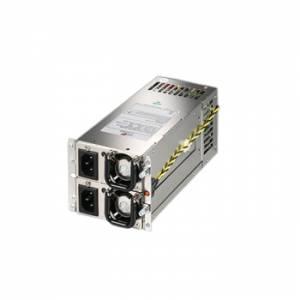ZIPPY R1S2-5300V4V 2U Redundant 300W ATX Industrial Power Supply, RoHS