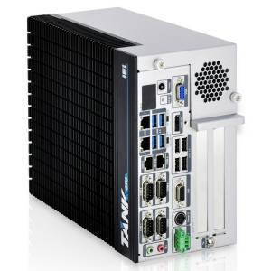 TANK-870-Q170i-i5/4G/2B