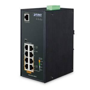 IGS-4215-4P4T