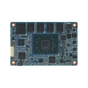 ESM-APLM-N3350-A1R