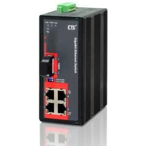 IGS-401F-E-SC001