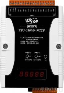 PDS-5105D-MTCP