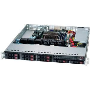SYS-1018D-73MTF