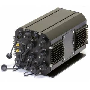 MK307-01