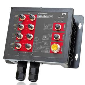ITP-G802SM-8PH24