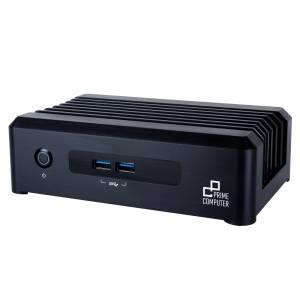 AL-PMFI-i5-16G-500G-LU-WIFI-3U