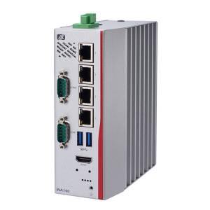 iNA100-D4GI-E3930-US