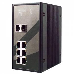 EHG9508-2SFP-HV