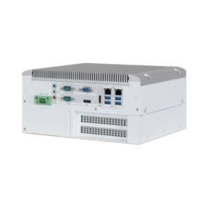 MEDS-5020