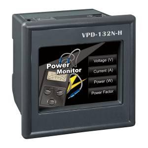 VPD-132N-H