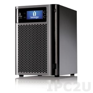 IOMEGA-PX6-300D
