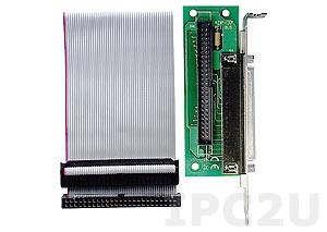 ADP-37/PCI