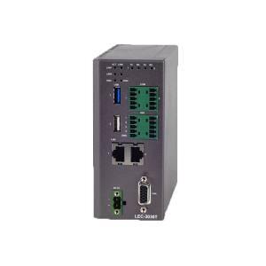 LEC-3030T