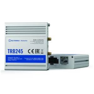 TRB245