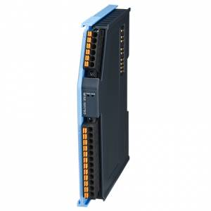 AMAX-5057SO-A