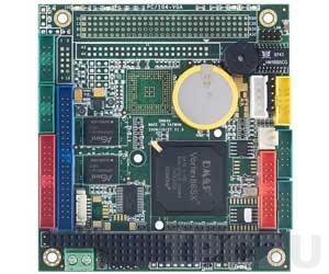 VSX-6150E-V2-X-C