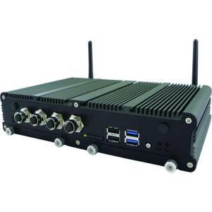 PCS-8310P