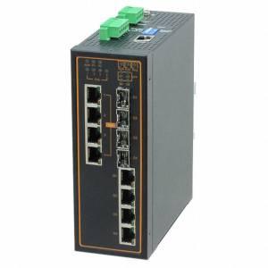EH7508-4G-4SFP