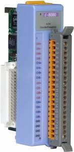 I-8080