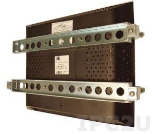 """AFLPK-315 15"""" Panel Mount Kit for AFL-315A-945 Series"""