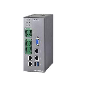 LEC-3031-A6