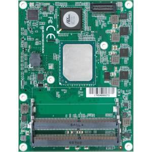 PCOM-B701G-C3308