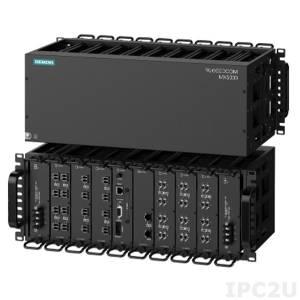 Ruggedcom-MX5000