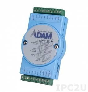 ADAM-4019+-AE