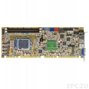 PCIE-H810-R10