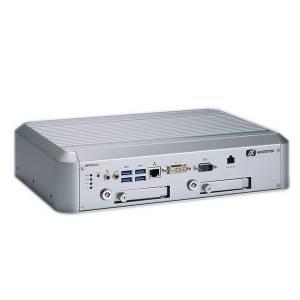 tBOX500-510-FL-Celeron-24MRDC