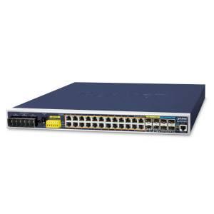 IGS-6325-24P4X