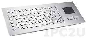 TKV-084-TOUCH-MODUL-USB