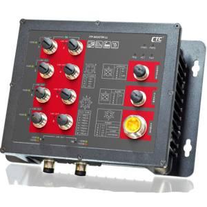 ITP-802GTM-ELL