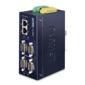 ICS-2400T
